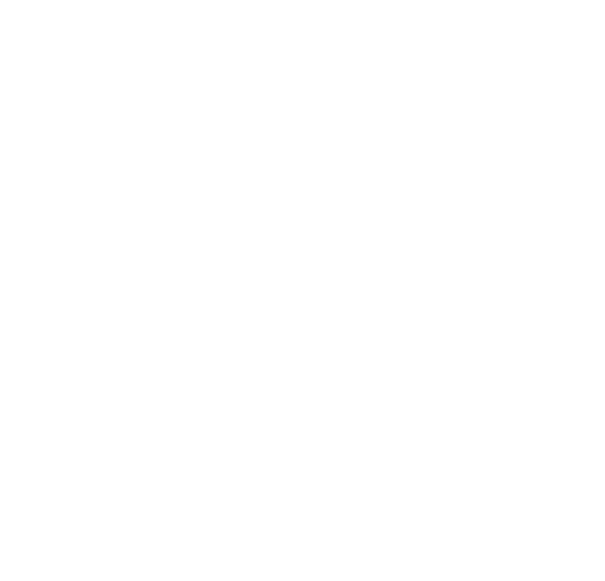 Twopack – akustisk party duo
