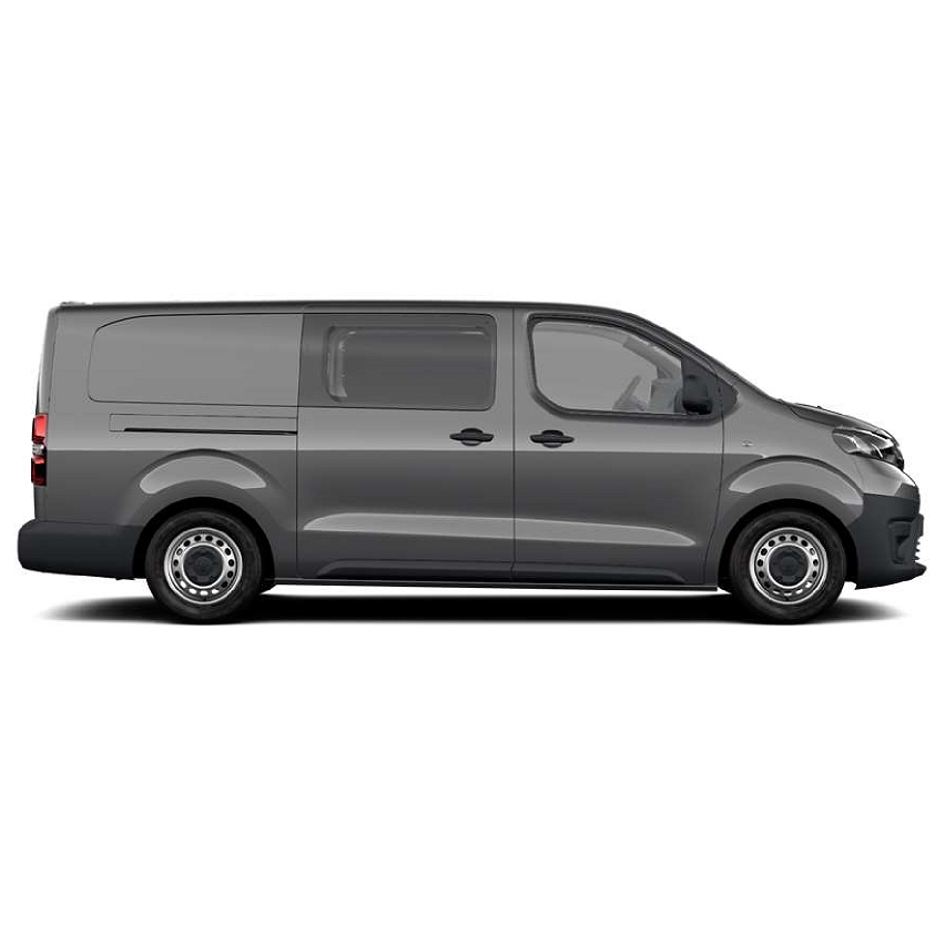 Toyota Proace Lang L2